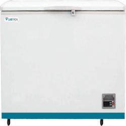 -40°C Chest Freezers LCF-B12