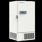 -40°C Upright Freezers LUF-B24