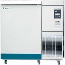 -86°C Ultra Low Temperature Chest Freezers LCF-D10