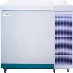 -86°C Ultra Low Temperature Chest Freezers LCF-D12