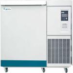-86°C Ultra Low Temperature Chest Freezers LCF-D13