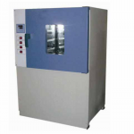 Aging Oven TAO-A10