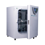 CO2 Incubator : Air Jacketed CO2 Incubator LAJI-A12