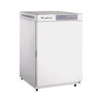 Air Jacketed CO2 Incubator LAJI-B12