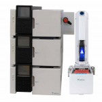 Analytical HPLC-A7832