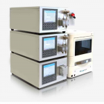 Analytical HPLC-A7835