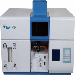 Atomic Absorption Spectrophotometer LAAS-A11