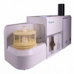 Atomic Fluorescence Spectrometer LAFS-A10