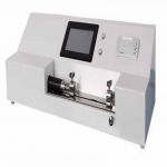 Automatic horizontal tensile tester TP-B12