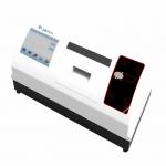 Automatic polarimeter LPMR-A30