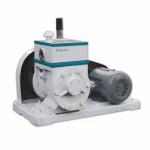 Belt Drive Vacuum Pump LBDVP-A10