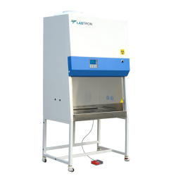 Biosafety Cabinet Class II A2 LBS2-A21