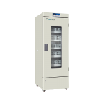 Blood Bank Refrigerator LBBR-A12