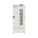 Blood Bank Refrigerator LBBR-A13