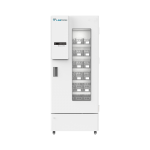 Refrigerators : Blood Bank Refrigerator LBBR-A14
