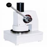 COBB sample cutter TP-C30