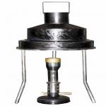 Carbon Residue Tester (CONRADSON METHODS) LRCT-B10