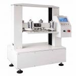 Carton compression tester TP-I11