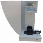 Charpy/ Izod Impact Tester TCI-A10