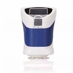 Colorimeter LCC-A12