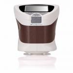 Colorimeter LCC-A14
