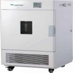 Cooling Incubator LCOI-A14