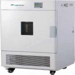 Incubator : Cooling Incubator LCOI-A16