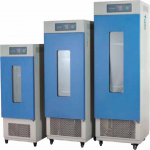 Cooling Incubator LCOI-B14