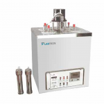 Copper Strip Corrosion Tester LRCT-A13