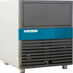 Cube Ice Makers LCIM-A10