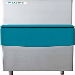 Cube Ice Makers LCIM-A35