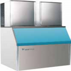 Cube Ice Makers LCIM-B11