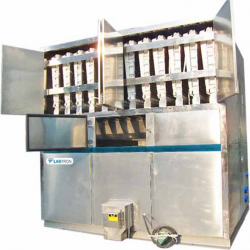 Cube Ice Makers LCIM-B30