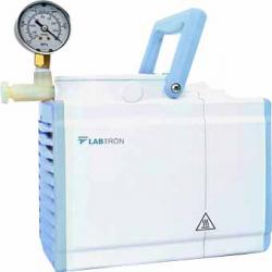 Diaphragm Vacuum Pump LDVP-A11