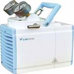 Diaphragm Vacuum Pump LDVP-A13