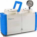 Diaphragm Vacuum Pump LDVP-A14
