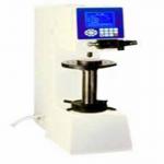 Digital Brinell hardness Tester TDBH-A10