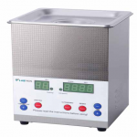 Digital Ultrasonic Cleaner LDUC-A12