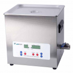 Digital Ultrasonic Cleaner LDUC-A18