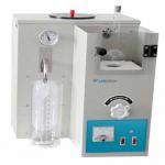 Distillation Tester (Front Type) LDT-A14