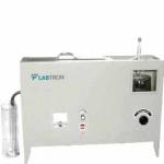 Distillation Tester LDT-A10