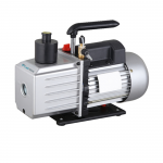 Double Stage Rotary Vane Vacuum Pump LDSVP-A13