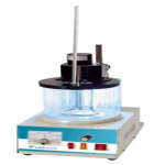 Dropping Point Tester (Oil Bath) LDPT-A10