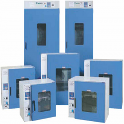Drying Oven Ldo A14 Lab Equipment