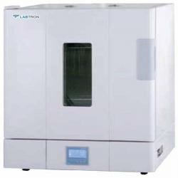 Drying Oven LDO-C11