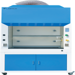 Ducted Fumehood