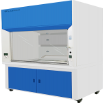 Ducted Fumehood LFH-C10