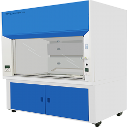 Ducted Fumehood LFH-C12