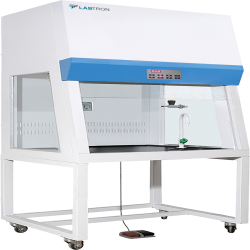 Ductless Fumehood LFH-A10