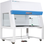 Ductless Fumehood LFH-A12